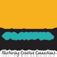 Playful Innovations Logo